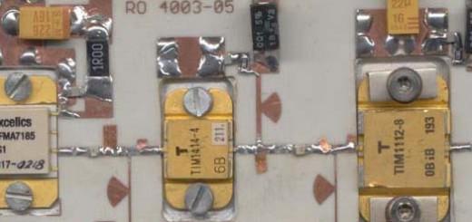 pa-10-mw-8-10-watts-10-ghz-1768