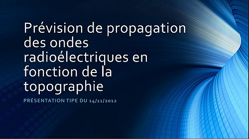 2012_11_14_conferenceTIPE_nicolas_jour