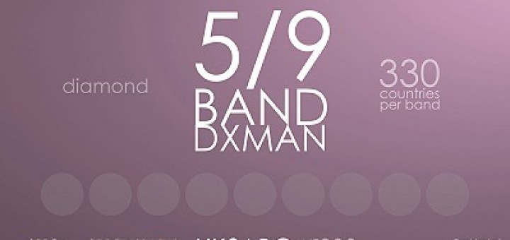 5-9-band-dx-man_award_diamond_400