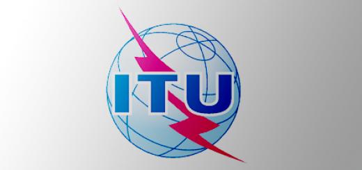 ITU_une