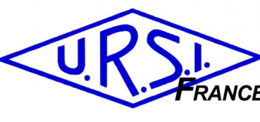 Logo-URSI-France-2small