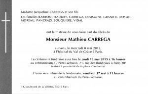 Obseques_Mathieu_Carrega