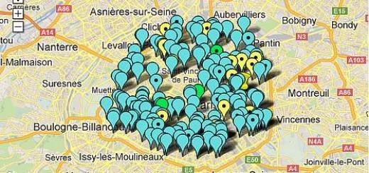 carte_des_radioamateurs_de_paris