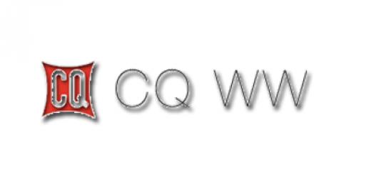 cqww_logo2