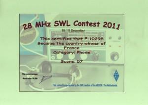 f10298_2011_28mhz_contest_winner