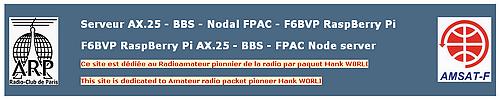 f6bvp_pax25_RBpi