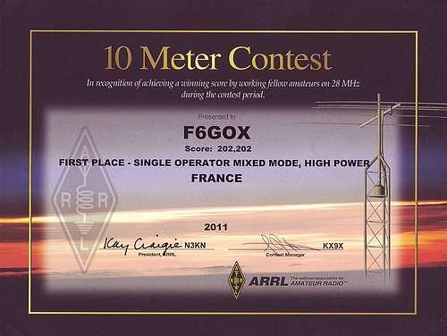 f6gox_2011_arrl_contest_500