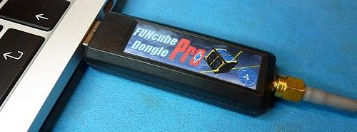 funcube_pro_500