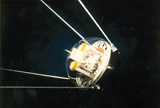 sputnik-a-d