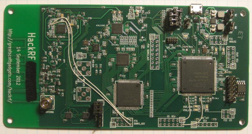 DARPA_txrx_100mhz_6ghz