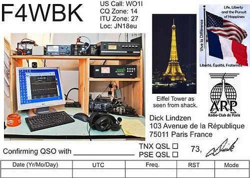 F4WBK-QSL_500
