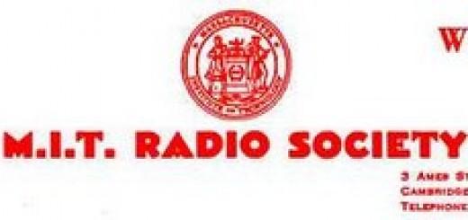 logo_MIT_radio_society