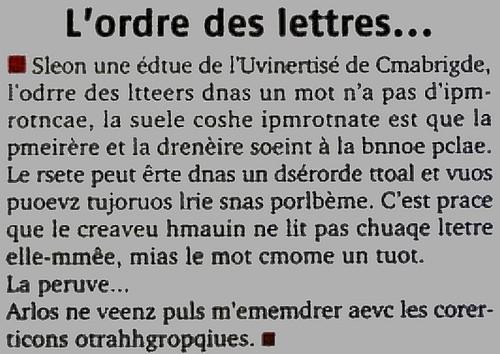 ordre_des_lettres