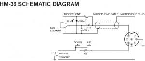 Hm36-schematic