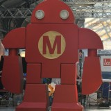 robot_MF_mr
