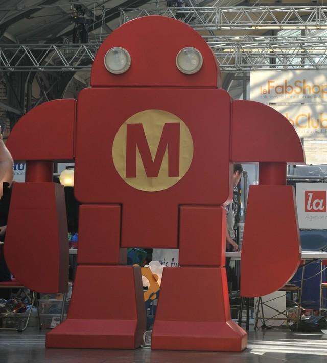robot_MF_mr