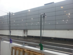 MFP2015_antennas