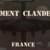 Armement_clandestin